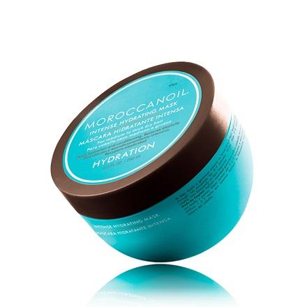 Купить Moroccanoil, Маска для волос Intense Hydrating, 250 мл