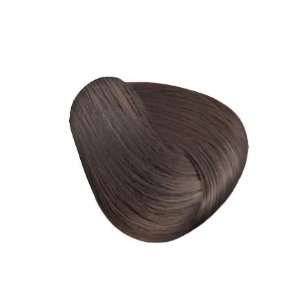 OLLIN, Крем-краска для волос Performance 7/31Краска для волос<br>Цвет: русый золотисто-пепельный. Объем: 60 мл.