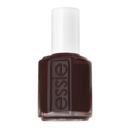 ESSIE, Лак для ногтей, Цвет 489 ЛЕДИ ГОДИВА (Essie)