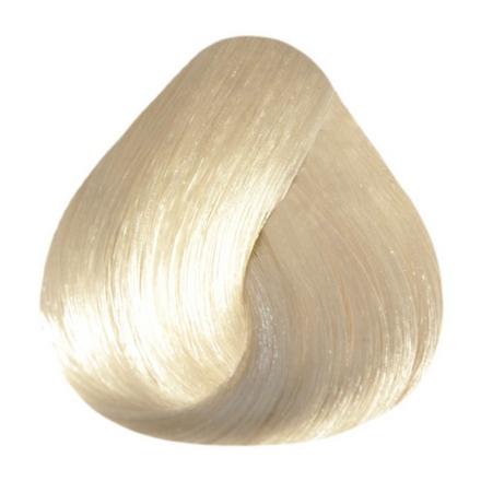 Estel, Крем-краска 10/16 Princess Essex, светлый блондин пепельно-фиолетовый/полярный лед, 60 мл