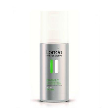 Londa Professional, Теплозащитный лосьон для придания объема Protect It, 150 мл