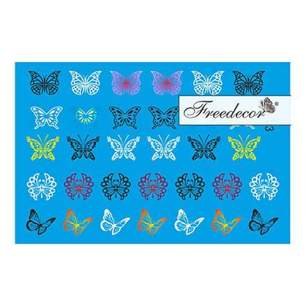 Купить Freedecor, 3D-слайдер №3