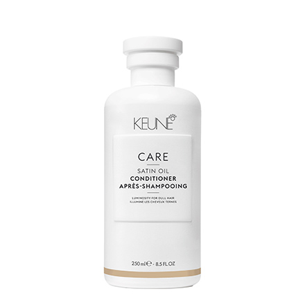 Купить KEUNE, Кондиционер Care Satin Oil, 250 мл