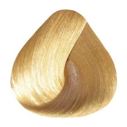 Estel, Крем-краска 9/36 De Luxe Silver, блондин золотисто-фиолетовый, 60 мл estel крем краска без аммиака sense de luxe 10 36 светлый блондин золотисто фиолетовый 60 мл
