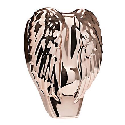 Tangle Angel, Расческа Pro Compact, Rose gold