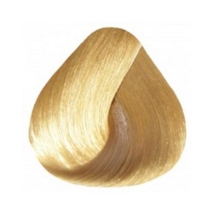 Estel, Крем-краска 9/36 Princess Essex, блондин золотисто-фиолетовый, 60 мл