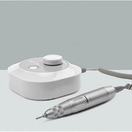 Купить Аппарат для маникюра JMD, Аппарат для маникюра 102-Pro, White