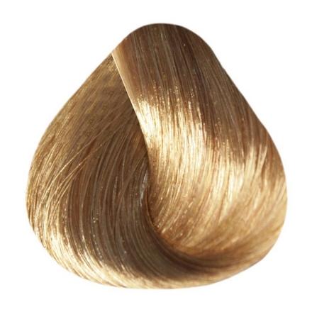 Estel, Краска-уход 8/76 De Luxe, светло-русый коричнево-фиолетовый, 60 мл estel крем краска для волос essex 8 76 светло русый коричнево фиолетовый дымчатый топаз 60 мл