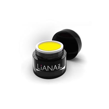 Lianail, Гелевая краска для объемных дизайнов «Фантастика»