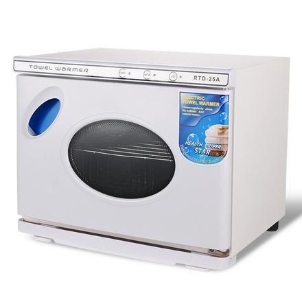 OKIRO, Нагреватель для полотенец RTD 25А