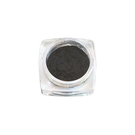 Купить TNL, Флок №08, черный, TNL Professional