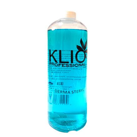 Купить Klio Professional, Антисептик, 1000 мл