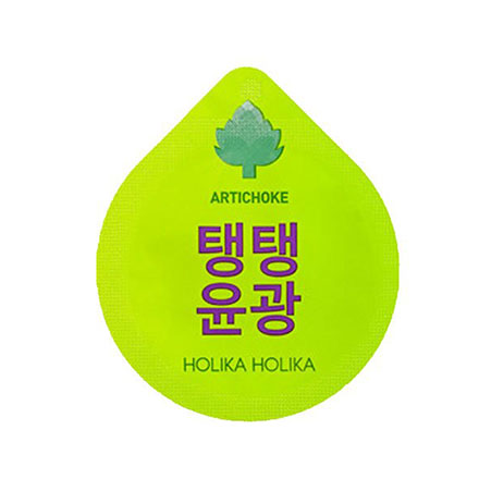 Holika Holika, Ночная маска для лица Super Food, антивозрастная, 10 г ночная маска holika holika wine therapy sleeping mask red wine объем 120 мл