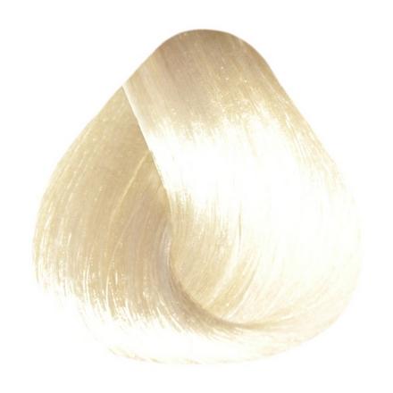 Estel, Крем-краска 10/76 Sense De Luxe, светлый блондин коричнево-фиолетовый, 60 мл estel крем краска 10 7 de luxe silver светлый блондин коричневый 60 мл