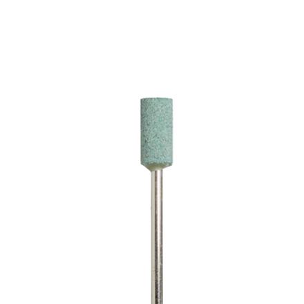 Бор керамический Z50, цилиндр, 6 мм