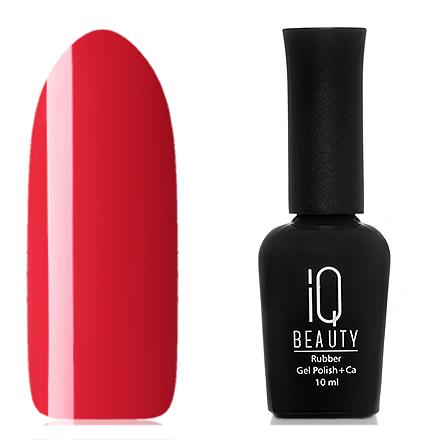 IQ Beauty, Гель-лак №009 cobra 100 round n 08 10