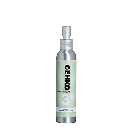 Купить C:EHKO, Тонизирующее средство для волос и кожи головы, 75 мл