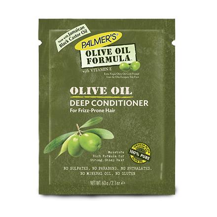 Купить Palmer's, Маска для волос Olive Oil, 60 г