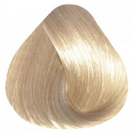 Estel, Краска-уход De Luxe High blond 161