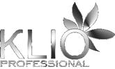 Подробнее о бренде Klio Professional