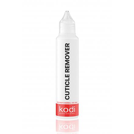 Kodi, Ремувер для кутикулы, 50 мл фото