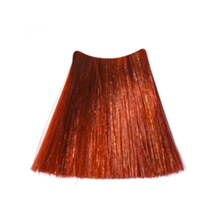 C:EHKO, Крем-краска для волос Color Explosion 7/4