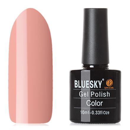 Bluesky, Гель-лак Camellia №28