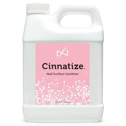 Купить Famous names, Дезинфектор Cinnatize 32 oz, 946 мл