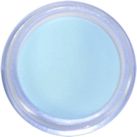 Entity, Акриловая пудра грallery Collection, цвет Impressionist's Sky Blue, 50 грEntity<br>Цветная акриловая пудра.