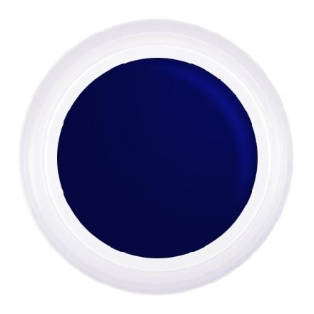 Купить Patrisa Nail, Гель-краска №T6, синяя, Синий