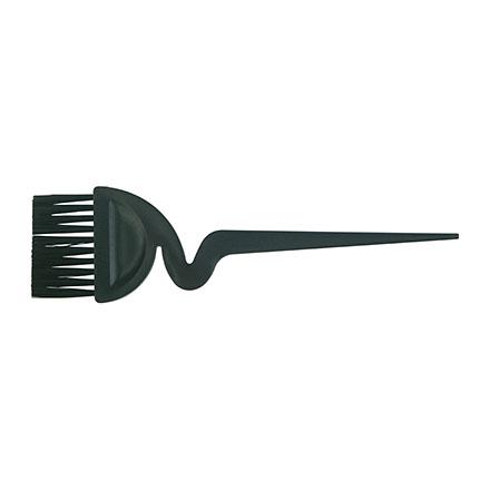 Купить Dewal, Кисть для окрашивания T-1110, черная