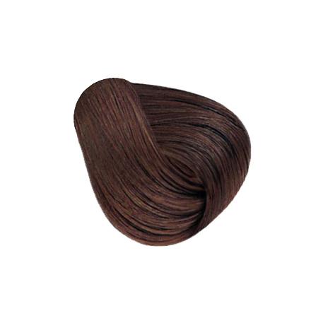 OLLIN, Крем-краска для волос Performance 6/7Краска для волос<br>Цвет: темно-русый коричневый. Объем: 60 мл.