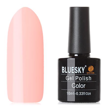 Bluesky, Гель-лак Camellia №02