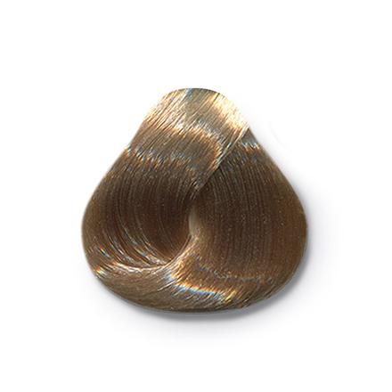 OLLIN, Крем-краска для волос Color 10/7, Ollin Professional  - Купить