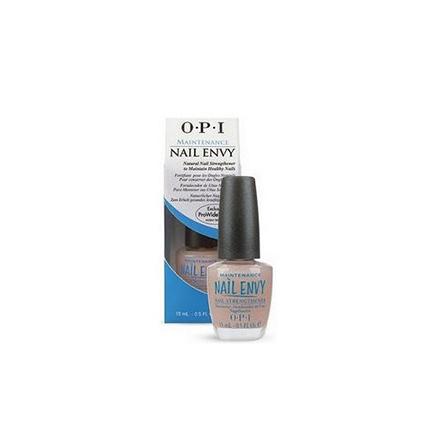 Купить OPI, Средство для укрепления ногтей Nail Envy Maintenance, 15 мл