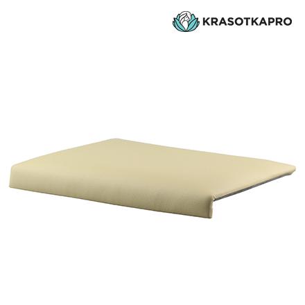 Купить KrasotkaPro, Накладка на настольный пылесос, бежевая