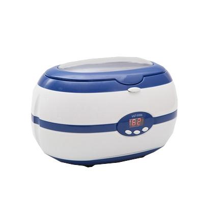 Ультразвуковая ванна (мойка) SD - 2000