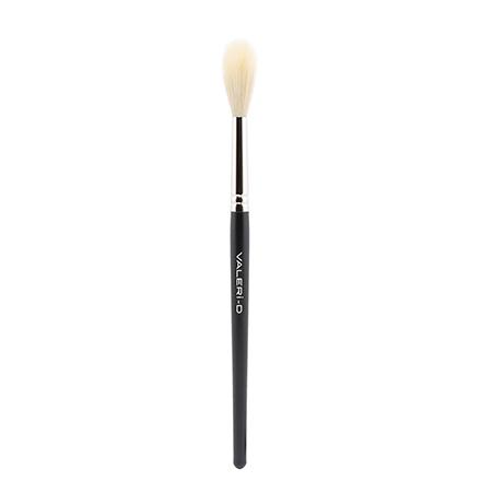 Купить VALERI-D, Кисть для макияжа КС077