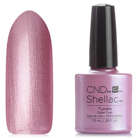 CND, цвет Tundra