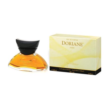 Купить Brocard, Парфюмированная вода Doriane, 100 мл