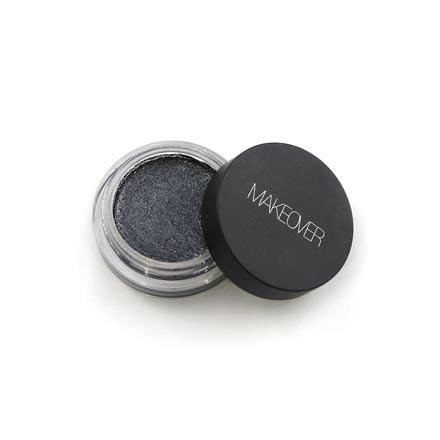 MAKEOVER PARIS, Устойчивые кремовые тени, AventureТени для глаз<br>Стойкие перламутровые тени для глаз (5 г).