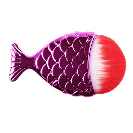 TNL, Кисть-рыбка малиновая, S