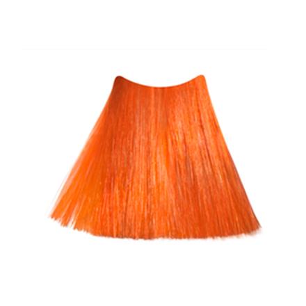 C:EHKO, Крем-краска для волос Color Explosion 7/43