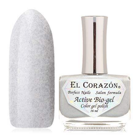 El Corazon, Активный биогель Pearl, №423/1003