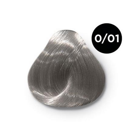 OLLIN, Корректор Silk Touch 0/01 фото