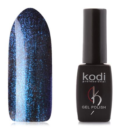 Kodi, Гель-лак Space Light №910