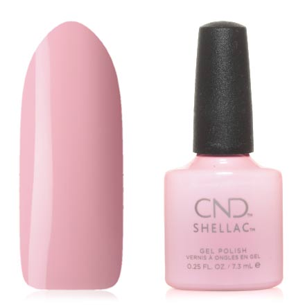 CND, цвет Candied