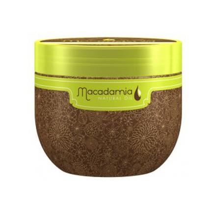Macadamia, Маска восстанавливающая интенсивного действия, 500 мл