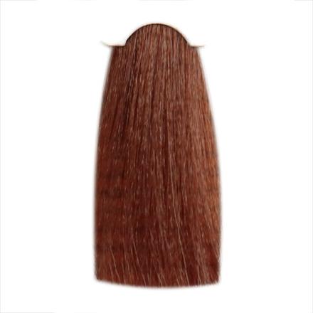 Kaaral, Крем-краска для волос Baco BZ8.34 недорого