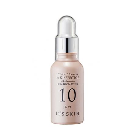 It's Skin, Сыворотка Power 10 Formula WR Effector, омолаживающая, 30 мл